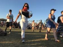 Coachella outfits...